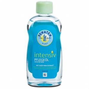 PENATEN İNTENSİV YAĞ 200 ML