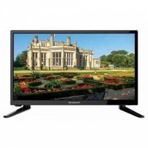 Skytech ST2230 YK 22'' 56 Ekran Full Hd Tv Uydulu Led Televizyon