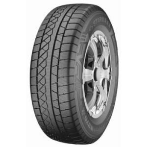 Starmaxx 275/45R20 110V Incurro Winter W870 (2018-2019)