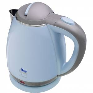 BLUEHOUSE BH228MK IRMAK SU ISITICISI KETTLE Mavi