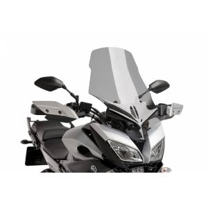 Puig / 7646H Cupula Touring Ymh Mt-09 Tracer Abs C