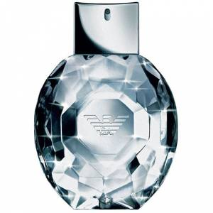 Emporio Armani Diamonds Elle Edp 100 Ml