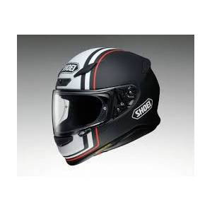 SHOEI NXR RECOUNTER TC-5 KASK S