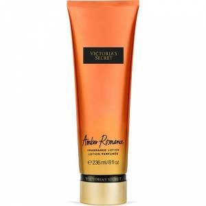 Victoria's Secret Body Lotion Amber Romance 236Ml