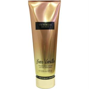 Victoria's Secret Bare Vanilla Fragrance Losyon 236 ml