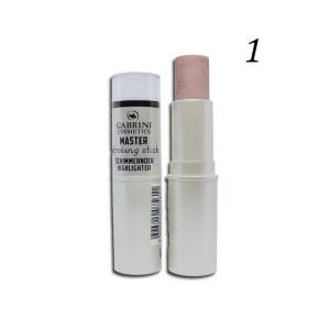 GABRİNİ MASTER STICK HIGHLIGHTER 6