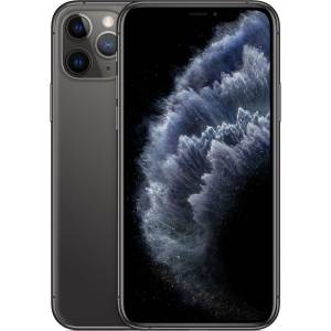 iPhone 11 Pro 512GB Space Gray (Apple Türkiye Garantili)