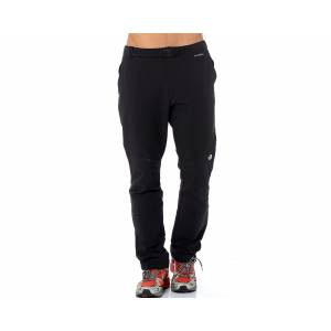 The North Face Siyah Erkek Outdoor Pantolonu T0A8Mpjk3 M Diablo Pant