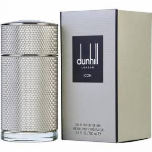 Dunhill London Icon EDP 100 ML Erkek Parfümü