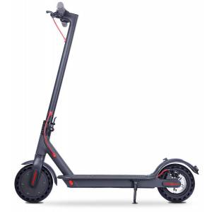 ULTIMA 350 W Elektrikli Scooter E-Scooter Electric Scooter