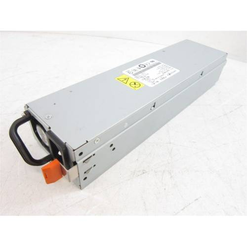 IBM xSeries x3650 Server 24R2730 835Watt Hot Swap Power Supply IE2T