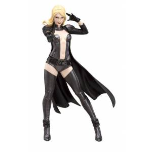 Marvel Now Emma Frost