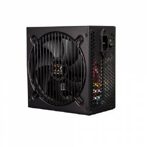 Xigmatek Tauro EN42654 650W Xpower 80+ Plus Power Supply