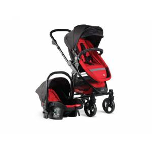 BHOPBH-3020 Baby Hope Storm Travel Puset