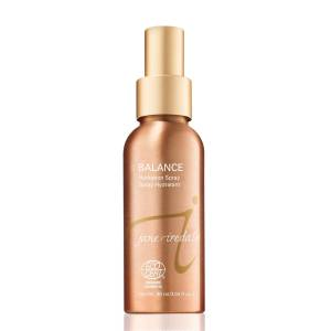 Jane Iredale Balance Hydration Spray 90 ml