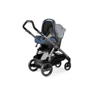 Peg Perego Book 51 Completo Ts Travel Bebek Arabası