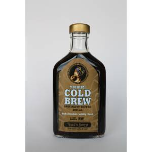 MİBİRİZİ COLD BREW 200 ML