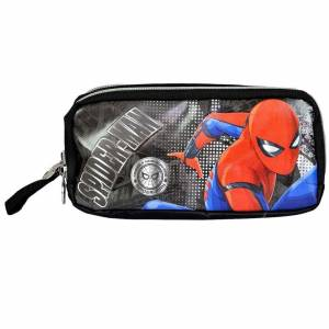 Spiderman Kalem Çantası 95495