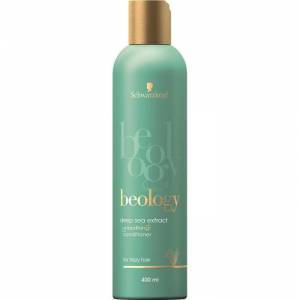 Beology Smoothing Conditioner 400ml