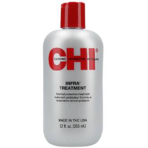 Chi Infra Treatment Parabensiz Günlük Krem Maske 355ml