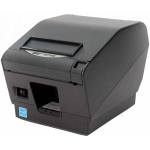 Star TSP700 Thermal Printer