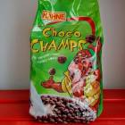 HAHNE Choco Champs (500g)