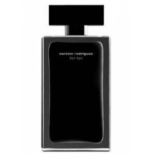 Narciso Rodriguez For Her EDT Bayan Parfüm 100ml