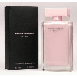 Narciso Rodriguez For Her EDP Bayan Parfüm 50ml