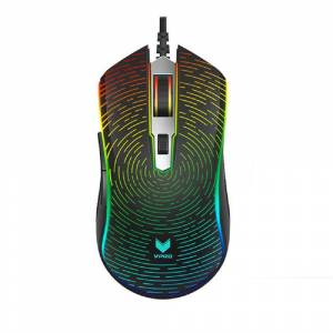 V25S VPRO V25S Kablolu 7000DPI Optik Gaming Mouse