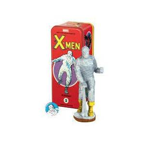 Marvel Classic Character X-Men Ice Man Statue