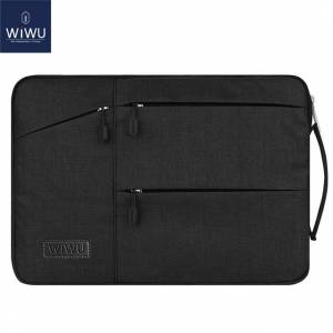 WiWU Macbook Air Macbook Pro 13.3 Ultrabook Slim Tip Kılıf