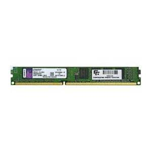 4 GB 1333 MHZ KİNGSTON RAM MASAÜSTÜ RAM KVR13N9S8/4 4GB KİNGSTON 1333 MHZ 10600 MASAÜSTÜ RAM ()