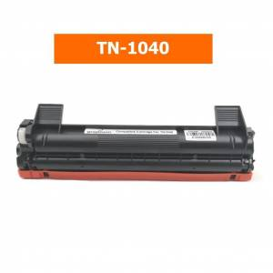 Grapnein Brother TN1040 Muadil Toner 1110/1111/1211/1511/1811