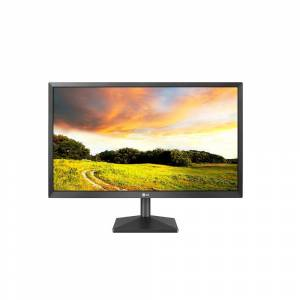 LG 22MK400H-B 22 1920x1080 1MS 75HZ VGA/HDMI Full HD Led Monitör