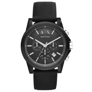 Armani Exchange Outerbanks Erkek Kol Saati-AX1326