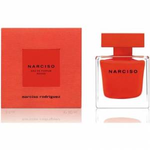 Narciso Rodriguez Rouge Edp 50 Ml