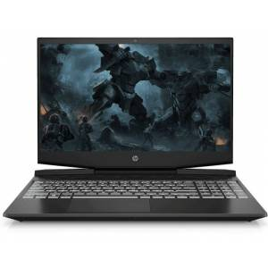 HP Pavilion Gaming 8BR13EA AMD Ryzen 5 3550H 16GB 1 TB 256 GB SSD Nvidia GeForce GTX1650 Freedos