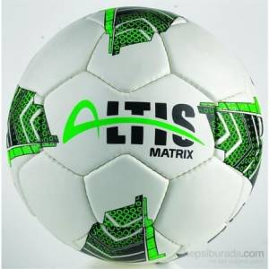 Matrix Futbol Topu No:4   Altis