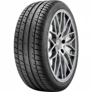 (Michelin Üretimi ) Taurus 235/55 R18 100V Ultra High Performance (2019)