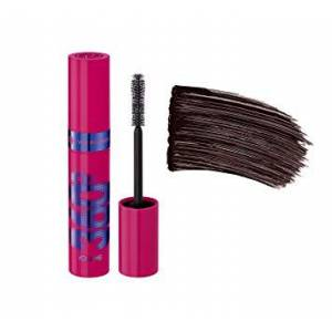 Yves Rocher 360° Volume Mascara - Black