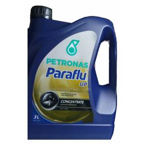 PARAFLU UP 3 LİTRE ANTİFİRİZ KIRMIZI-FIAT 9.55523