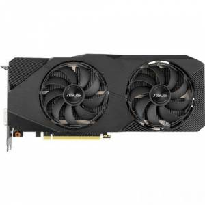 Asus Dual GeForce RTX 2060S Advanced Edition Evo 8GB 256Bit GDDR6 DX(12) PCI-E 3.0 Ekran Kartı (DUAL