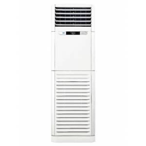 BEKO 9365 Plus 44000 BTU Salon Tipi Klima
