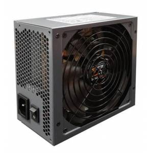 Xigmatek NRP-PC402 400W 14cm Fanlı 80 Plus Bronze PFC Power Supply Güç Kaynağı