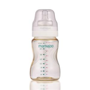Mamajoo Gold Biberon 250 ml