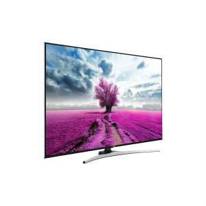 VESTEL 55UD9400 140CM ULTRAHD 4K UYDULU SMART WIFI 1800HZ ULTRAİNCE KROM TASARIM LED TV