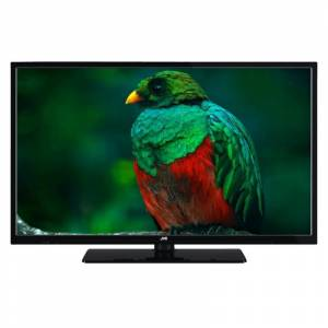 JVC LT-40VF52T 102 Ekran Full HD Smart Led Tv