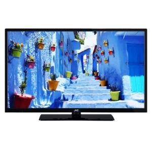 JVC LT-43VF42T 109 Ekran Full HD Led Tv