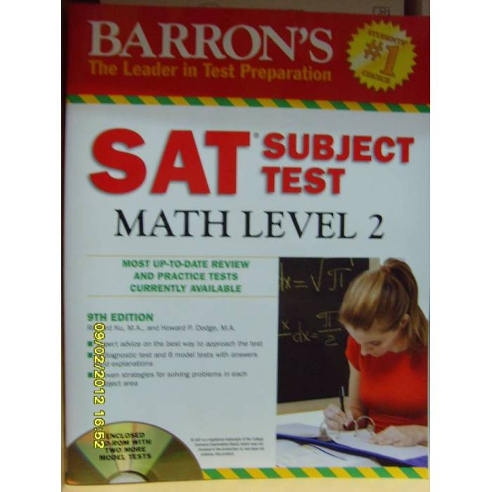 Free SAT & ACT Resources