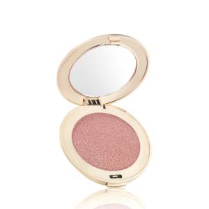 Jane İredale PurePressed Blushes Cotton Candy 2.8 gr
